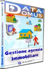 software immobiliare economico