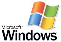 software immobiliare gestionale nativo per windows